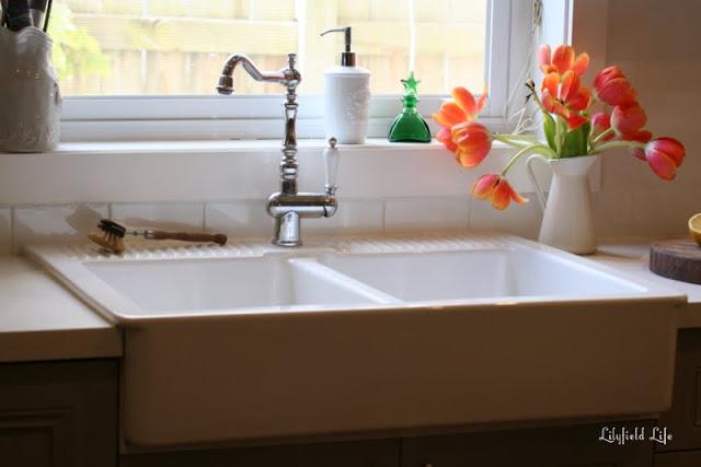Farm Sinks Designeric