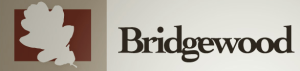 Bridgewood-Cabinetry-logo
