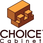 Choice-Cabinet-Logo
