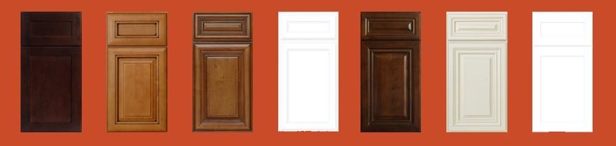 Choice doors