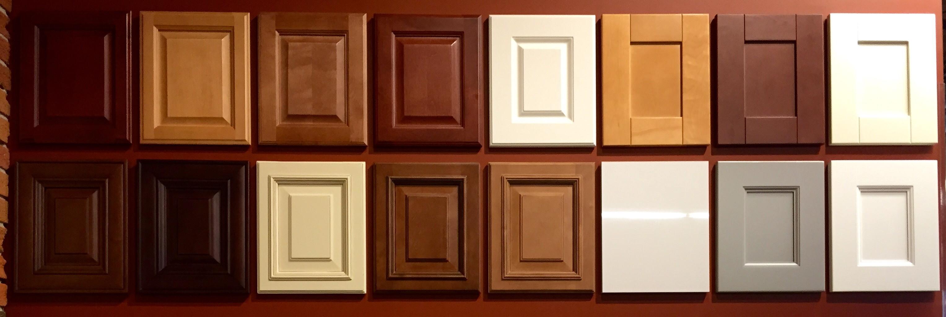 Fabuwoods New Galaxy Cabinets DesignEric