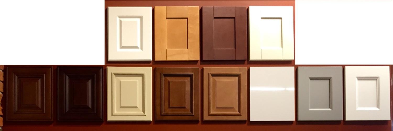 FAB doors1