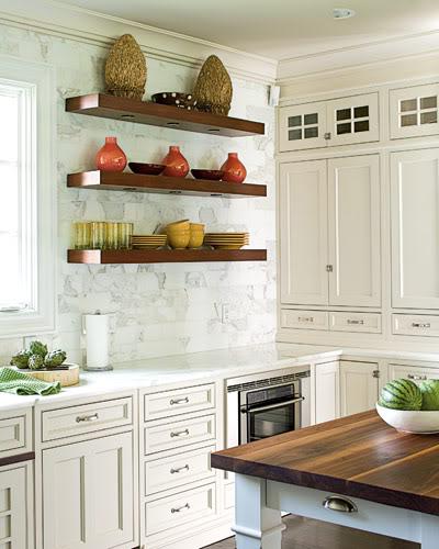 open-shelves-on-a-kitchen-32
