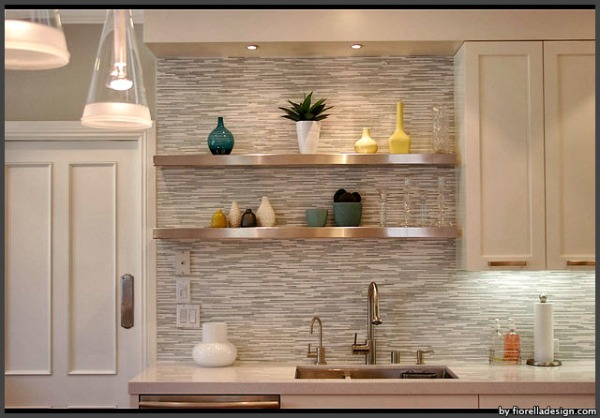 open-shelving-kitchen-4