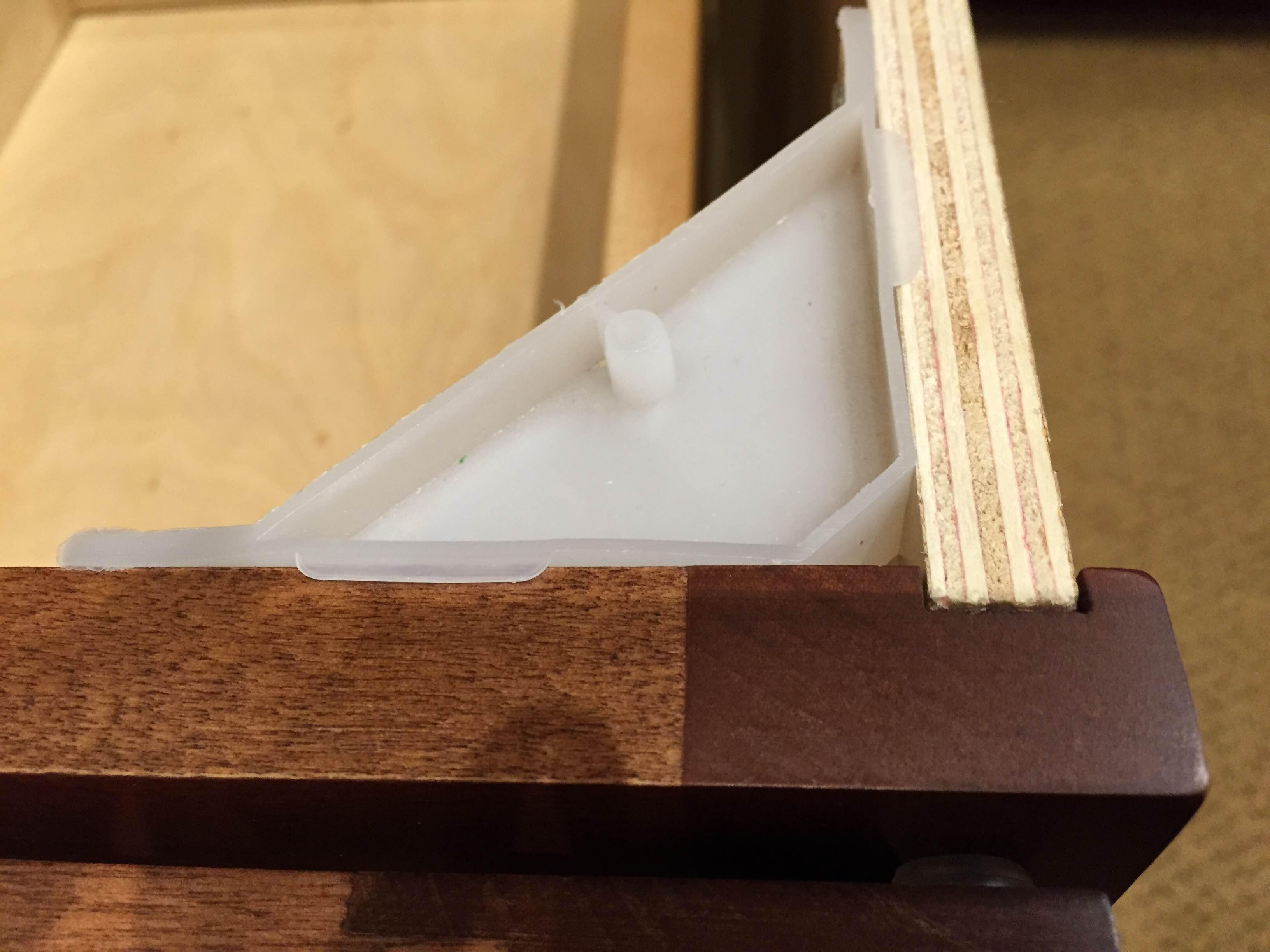 Plywood Siding Lowes Plywood Siding Lowe 39 s t1