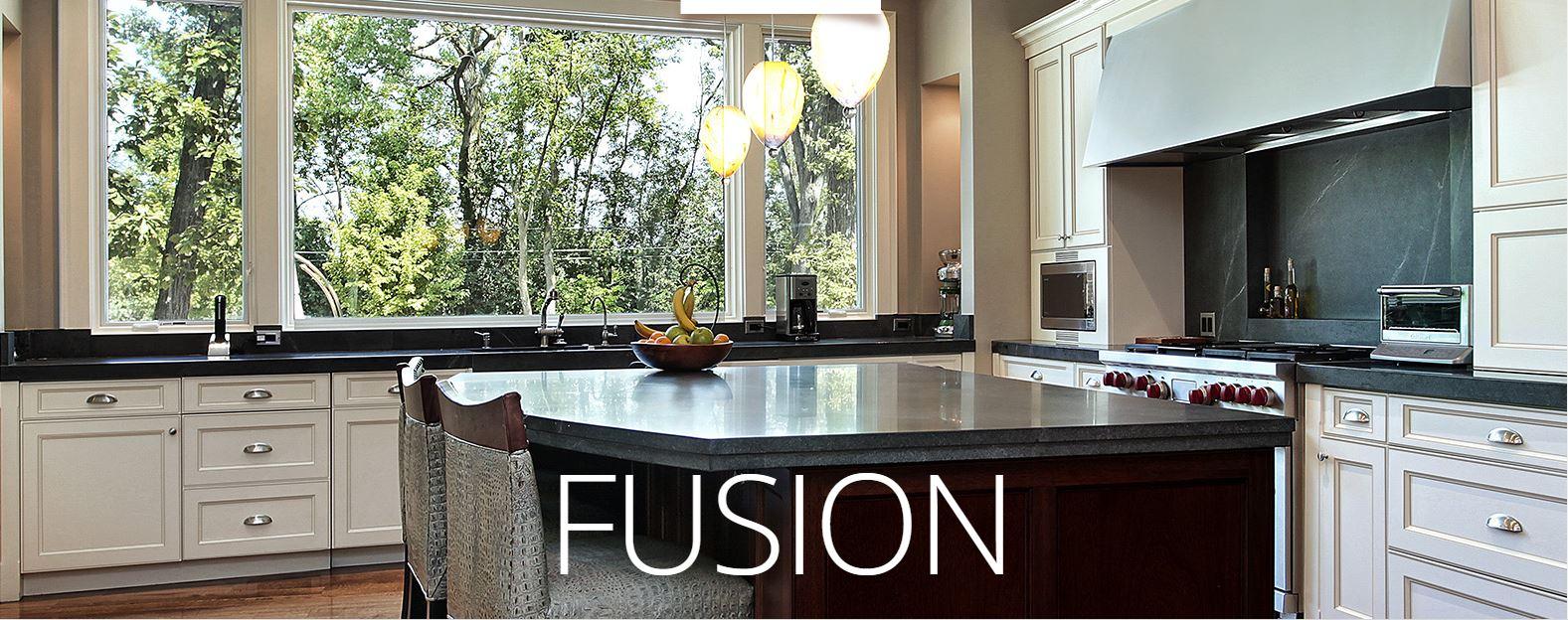 Fabuwood Fusion Designeric