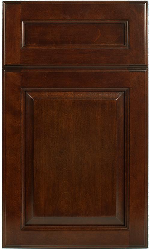 Fabuwood S New Chestnut Cabinets Designeric