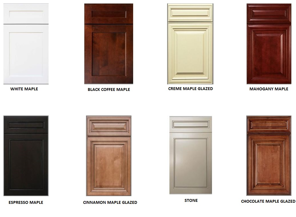 Cabinets designeric for Cabinet pictures